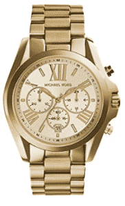 image of MK-bradshaw with white-dial