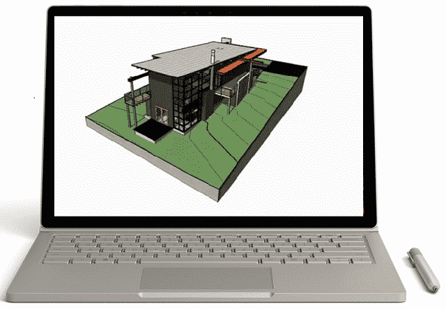 10 Best Laptops For Architects And Architecture Students In 2020 Updated List