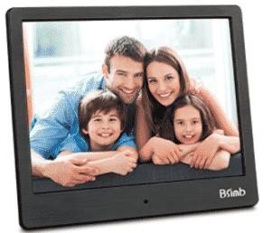 Image of digital-picture-frame-Bsimb
