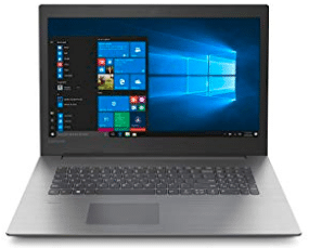 image of Lenovo Ideapad