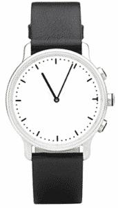 screenshot of nevo-smartwatch