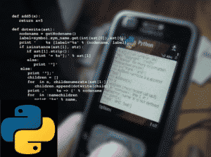 What Features Make Python a Great Programming Language