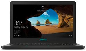 image of Asus Vivobook