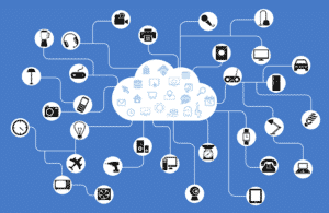 IoT-cloud-platforms