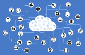 IoT-cloud-platforms