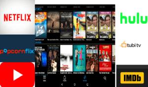 best-tv-streaming-apps