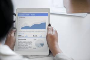 business analytics masters programs