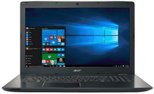acer-laptops's image