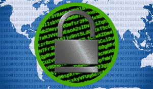 10 Best Password Manager Software to Secure Online Accounts