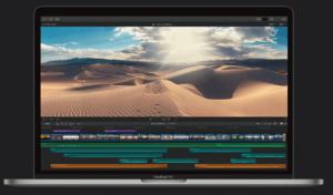Best video editing laptops