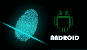 How to Secure Android Phone from Hacking, Data & Privacy Theft.