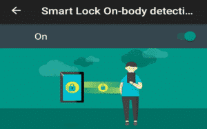 How to Setup Smart Lock on Android Phone to Unlock Phone Automatically