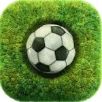 image showing slide-soccer's logo