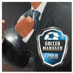 logo of soccer-manager