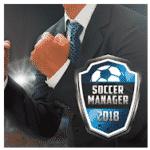 logo of soccer-manager