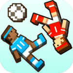 soccer-physics-android-app