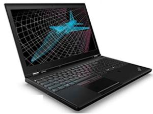 Lenovo ThinkPad's image