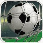 image showing logo of ultimate-soccer
