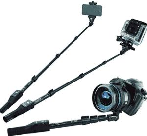different images of Fugetek FT-568