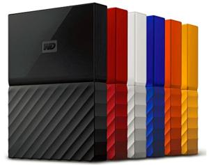 best-external-hard-drives