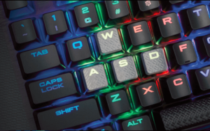 10 Best Gaming Keyboards of 2018 [with Buying Guide]