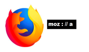 Mozilla with Voice Assistance: Project Scout
