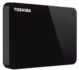 image of black toshiba-external-hdd