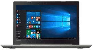 screenshot of lenovo laptop under 700 dollars