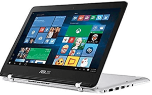 asus-notebook's front image