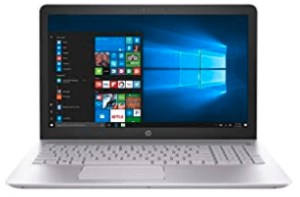 image of HP-touchscreen-laptop