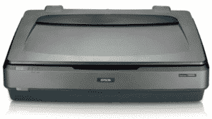 image showing epson-photo-scanner
