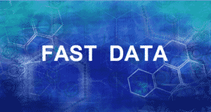 How Fast Data Analytics Can Help in Organizational Growth & Profitability