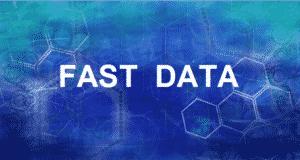 fast data anaytics