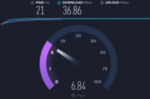 Ultimate Guide to Diagnose & Troubleshoot Slow Internet Connection at Home