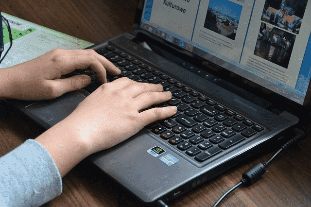 10 Best Refurbished Laptops Of 2020 For Home And Office Use