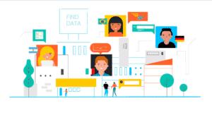 download dataset