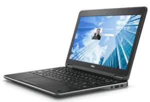 dell refurbished laptops
