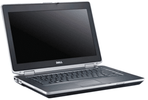 dell-refurbished-e6220