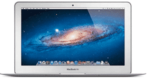 refurbished apple laptops