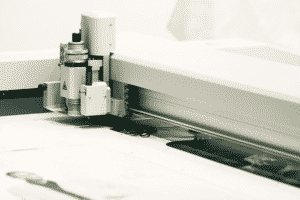 What is a Plotter: Definition & Types