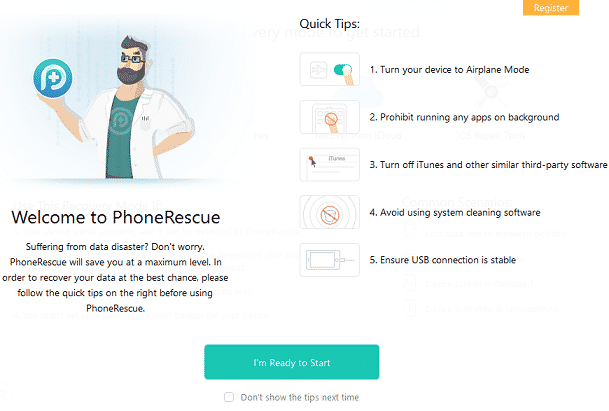 phone-rescue-tips