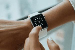 apple-smartwatch series 3