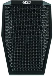 MXL-USB-Microphone