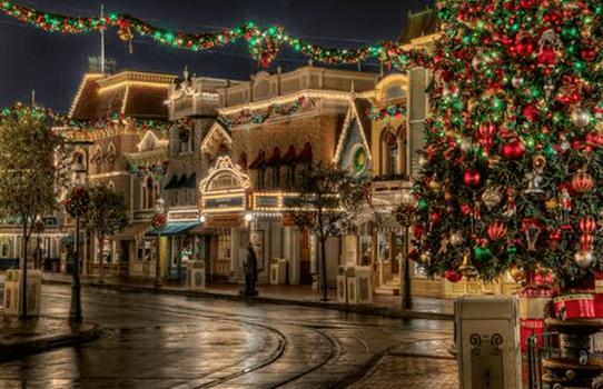 beautiful-Christmas-wallpaper