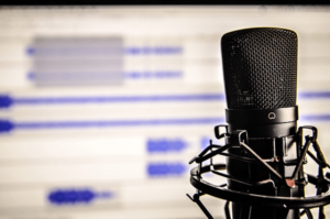 10 Best USB Microphones for YouTube, Skype, Gaming & More