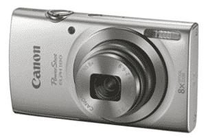 image of canon powershot camera below 100 dollars