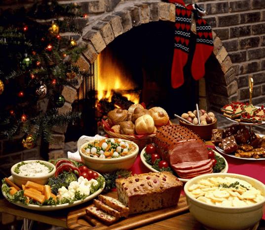 iwallpaper-image showing feast near firewood area