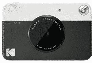 budget digital camera under $100