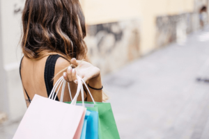 10 Best Online Shopping Apps for Hot Deals & Offers