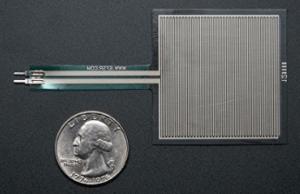 adafruit-resistor